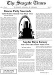 Issue: The Seagate Times (Issue 16 - Jun 1996)
