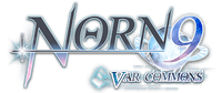 Video Game: Norn9: Var Commons