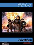 RPG Item: Field Manual
