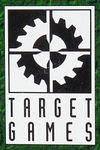 RPG Publisher: Target Games