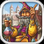 Video Game: The Quacks of Quedlinburg