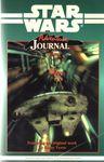 Issue: Adventure Journal (Volume 1, Number 6)