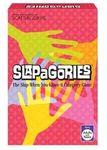 Board Game: Slapagories