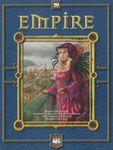 RPG Item: Empire