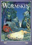 Issue: Wormskin (No. 8 - Winter 2018)