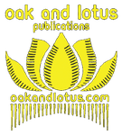 RPG Publisher: Oak & Lotus Publications