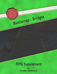 RPG Item: Battlemap: Bridges