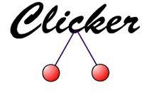 Board Game Publisher: Clicker Spiele