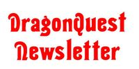 Periodical: The DragonQuest Newsletter