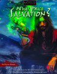RPG Item: What Price Salvation?