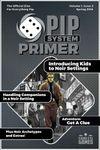 Issue: Pip System Primer (Volume 1, Issue 2 - Spring 2018)