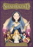 Board Game: Shahrazad