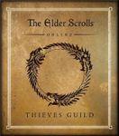 Video Game: The Elder Scrolls Online - Thieves Guild