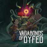 RPG Item: Vagabonds of Dyfed