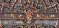 RPG: The New Epoch