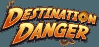 RPG: Destination Danger