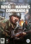 Video Game: The Royal Marines Commando