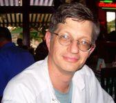 RPG Designer: Allen Varney