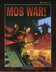 RPG Item: Mob War!