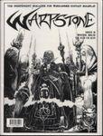 Issue: Warpstone (Issue 18 - Winter 2001/02)