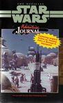 Issue: Adventure Journal (Volume 1, Number 12)