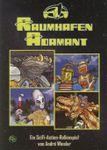 RPG Item: Raumhafen Adamant