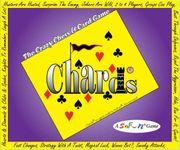 Chards (2007)