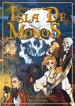 RPG Item: Return to Isla de Monos