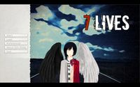 Video Game: 7 Lives