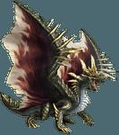 Character: Guanzorumu