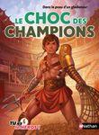 RPG Item: Le Choc des Champions