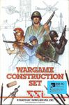 Video Game: Wargame Construction Set