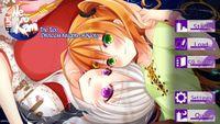 Video Game: Ne no Kami: The Two Princess Knights of Kyoto