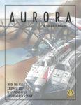 Issue: Aurora (Volume 6, Issue 1 - Jan 2012)