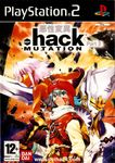 Video Game: .hack // MUTATION
