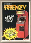 Video Game: Frenzy