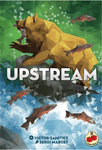 Board Game: Upstream