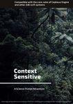 RPG Item: Context Sensitive