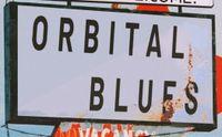 RPG: Orbital Blues