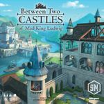 Board Game: Between Two Castles of Mad King Ludwig