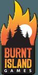 Board Game Publisher: Burnt Island Games