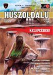 Issue: Húszoldalú (2 Évfolyam, 4 Szám - Dec 2019)