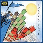 Board Game: Cornerstone