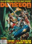 Issue: Dungeon (Issue 114 - Sep 2004)