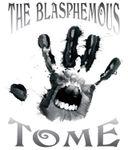 Periodical: The Blasphemous Tome