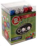 Board Game: GOLO