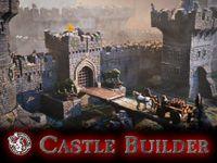 Series: Castle Builder System