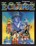 RPG Item: Total Eclipse