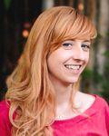 RPG Designer: Karen Twelves