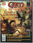 Issue: Game Trade Magazine (Issue 153 - Nov 2012)